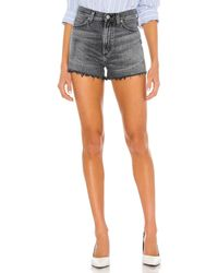 Citizens of Humanity - Kristen High Rise Short. Size 26, 28, 29, 30, 31, 32. - Lyst
