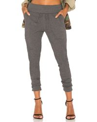 Bobi - Luxe Lounge Jogger - Lyst