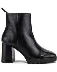 Schutz Dana Boot - Black