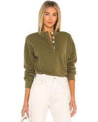 Tularosa - Henley-Shirt - Lyst