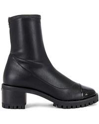 Giuseppe Zanotti Before 45 ブーツ - ブラック
