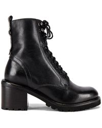 Seychelles Irresistible Boot - Black