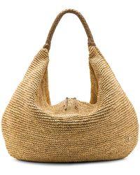Florabella Pensacola Tote Beach Bag