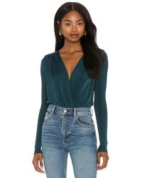 Free People - Body turnt - Lyst