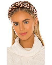 8 Other Reasons She-devil Headband - Multicolour
