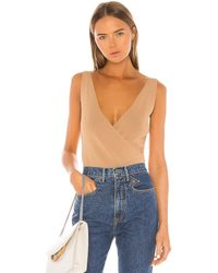 Privacy Please - Sure Thing トップ - Lyst