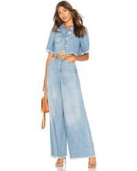 Free People - Dust In The Wind Set - Lyst