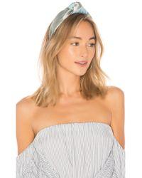 Eugenia Kim - Maryn Headband - Lyst