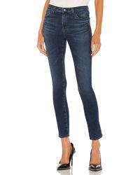AG Jeans デニム - ブルー