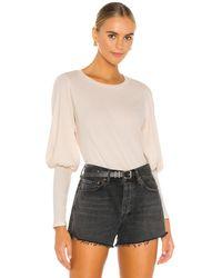 Lamade Victorian Tシャツ - マルチカラー
