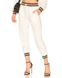 LPA - Jogger 605 In Ivory - Lyst