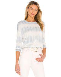Splendid Sunkiss セーター - ホワイト