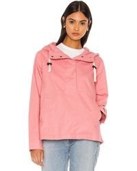 The North Face Shipler II Anorak - Pink