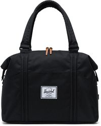 Herschel Supply Co. Strand Bag