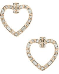 8 Other Reasons Aros heart throb - Multicolor