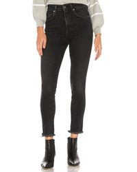 Free People - ジェギンス. Size 31, 25, 26. - Lyst