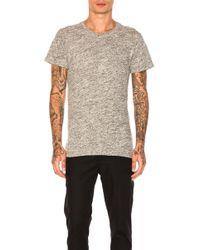 John Elliott - Mercer Tシャツ - Lyst