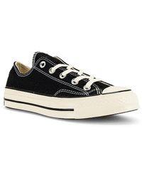 Converse - Chuck 70 スニーカー - Lyst