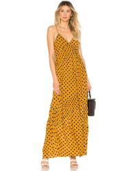 House of Harlow 1960 - X Revolve Russo Maxi - Lyst