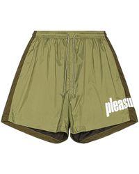 Pleasures - ショートパンツ - Lyst