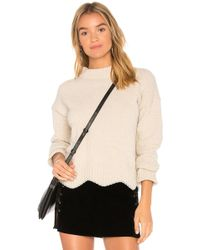 Raga - Maribelle Crewneck Sweater - Lyst