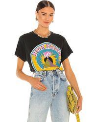 MadeWorn Pink Floyd Tシャツ - ブラック