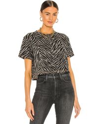 Mother Tシャツ - ブラック