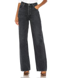 Citizens of Humanity - Annina ワイドレッグデニム. Size 24,25,26,27,28,29,31. - Lyst