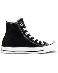 Converse - Chuck Taylor All Star Hi スニーカー - Lyst