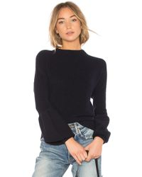 The Fifth Label - Sculpture Knit Sweater - Lyst