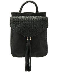 Cleobella - On My Side Backpack - Lyst