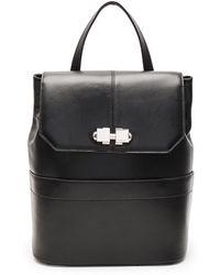 Carven - Full Joy Backpack - Lyst