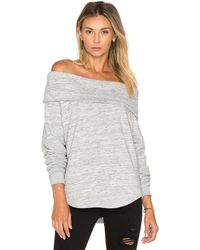 The Fifth Label - Dream Weaver Sweater - Lyst