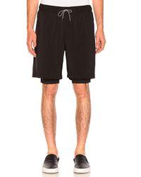 Puma Select - X Stampd Shorts - Lyst