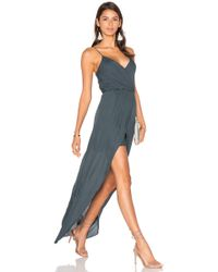 Rory Beca - Maid By Jones Gown - Lyst