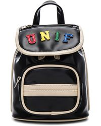 UNIF - Crayola Backpack - Lyst