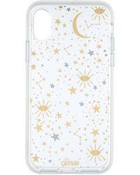 Sonix - Cosmic Iphone X Case - Lyst