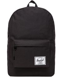 Herschel Supply Co. - Classic バックパック - Lyst