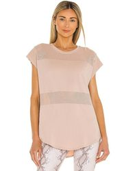 Varley Carley T-shirt - Multicolour