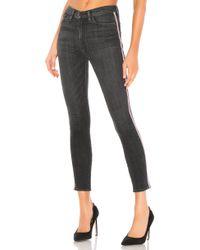 Hudson Jeans - Barbara High Rise - Lyst