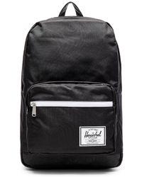 Herschel Supply Co. - バッグ In Black. - Lyst