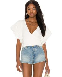 Free People - Can't Get Enough ラップトップ - Lyst