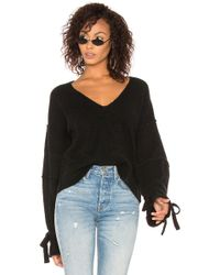 Wildfox - Oracle Sweater - Lyst