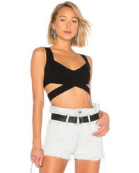 929c26e0200ed Women s T By Alexander Wang Sleeveless and tank tops On Sale