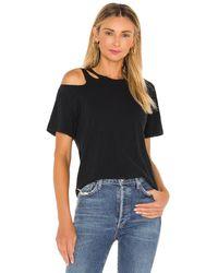 LNA - TRIGGER Tシャツ - Lyst