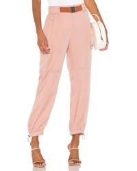 Bardot カーゴパンツ - ピンク