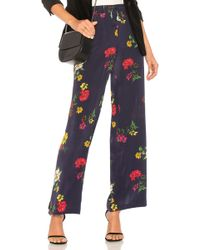 Joie - Awen Track Pant - Lyst