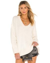 Free People - Brookside チュニック - Lyst
