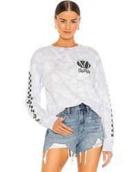 Daydreamer No Doubt グラフィックtシャツ - ホワイト