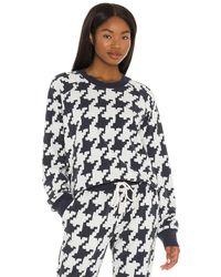 Splits59 Tilda スウェットシャツ. Size Xs, M, L. - ブラック